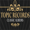 Topic Records