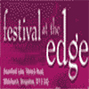 Festival at the Edge