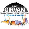 Girvan FF