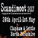 Scandimoot
