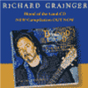 Richard Grainger