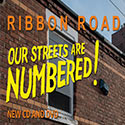 Ribbon Road