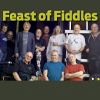 Feast of Fiddles