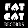 Daphnes Flight