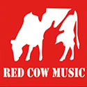 Red Cow Music