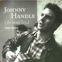 Pete Wood – Johnny Handle Book