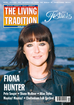 Living Tradition Issue 101