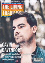 Living Tradition Issue 105