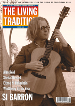 Living Tradition Issue 106