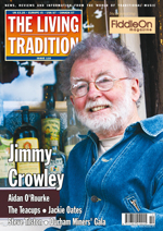 Living Tradition Issue 110