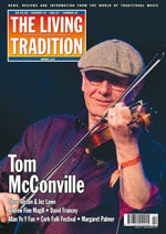 Living Tradition Issue 117