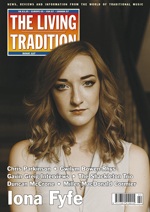 Living Tradition Issue 127