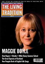 Living Tradition Issue 97