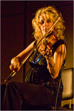 Celtic Colours - Natalie MacMaster